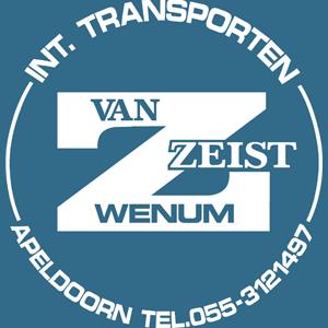 Van Zeist Transport